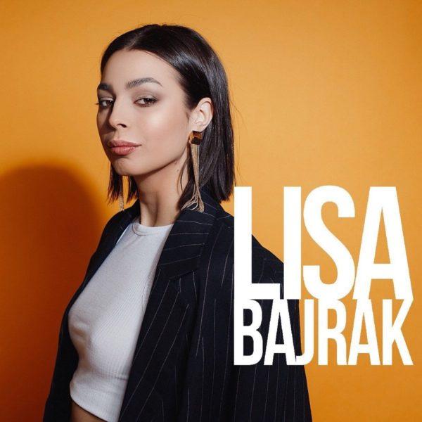 Секстет Лизы Байрак