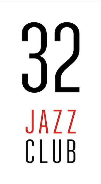 32JAZZCLUB